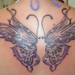 Il tatuaggio sul posto di lavoro