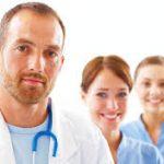 I prezzi dei principali interventi di chirurgia estetica