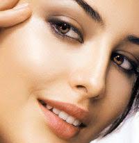 Thermage il ringiovanimento temporaneo del viso